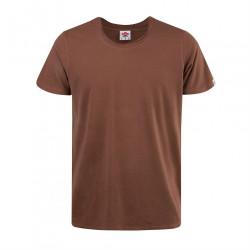 Pánske tričko Lee Cooper J4472