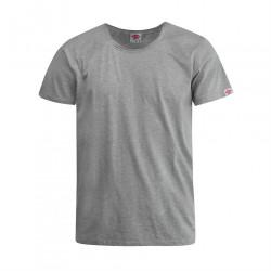 Pánske tričko Lee Cooper J4477