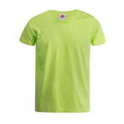 Pánske tričko Lee Cooper J4478