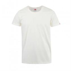 Pánske tričko Lee Cooper J4479