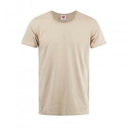 Pánske tričko Lee Cooper J4480