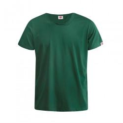 Pánske tričko Lee Cooper J4481