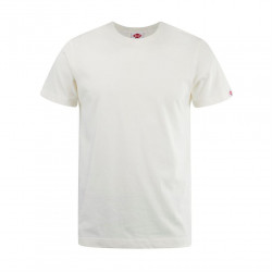 Pánske tričko Lee Cooper J4483