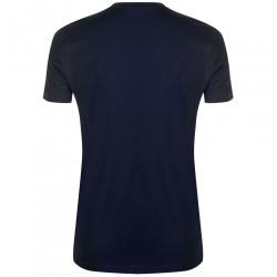 Pánske tričko Lee Cooper J4706 #1