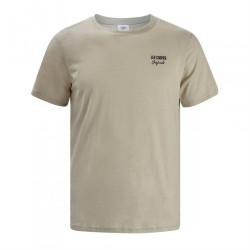 Pánske tričko Lee Cooper J4797