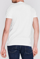 Pánske tričko Lee Cooper J4816 #2