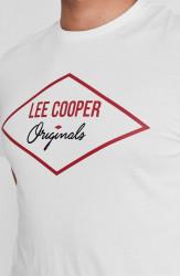 Pánske tričko Lee Cooper J4816 #4