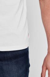 Pánske tričko Lee Cooper J4816 #5