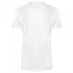 Pánske tričko Lee Cooper J4816 #6