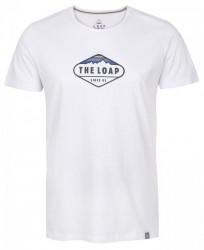 Pánske tričko Loap G0717