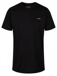 Pánske tričko Loap G0827