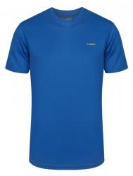 Pánske tričko Loap G0828