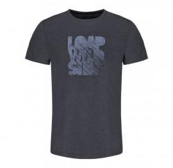 Pánske tričko Loap G1200