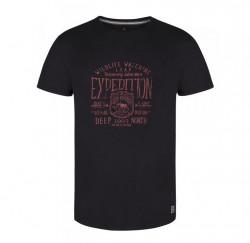 Pánske tričko Loap G1205