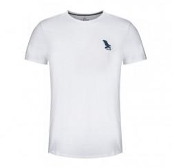 Pánske tričko Loap G1210