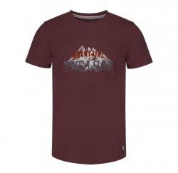 Pánske tričko Loap G1214