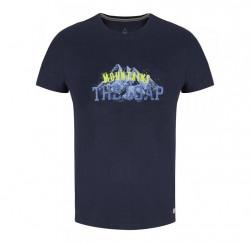 Pánske tričko Loap G1215