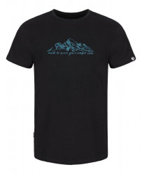 Pánske tričko Loap G1415