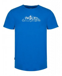 Pánske tričko Loap G1416