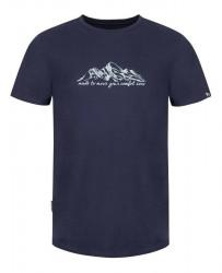 Pánske tričko Loap G1417