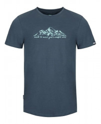 Pánske tričko Loap G1418