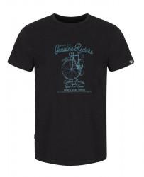 Pánske tričko Loap G1419
