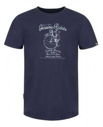Pánske tričko Loap G1420