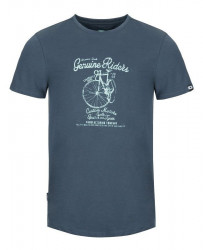Pánske tričko Loap G1421