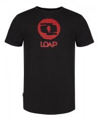 Pánske tričko Loap G1422