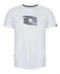 Pánske tričko Loap G1424