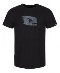 Pánske tričko Loap G1425