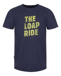 Pánske tričko Loap G1427
