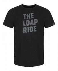 Pánske tričko Loap G1429