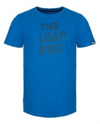 Pánske tričko Loap G1430