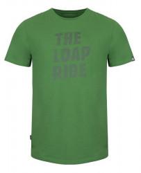 Pánske tričko Loap G1431
