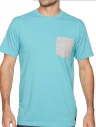 Pánske tričko Nike A0482