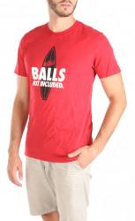 Pánske tričko Nike W0710