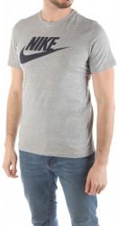 Pánske tričko Nike W2063