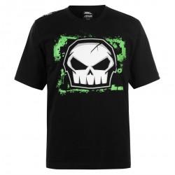 Pánske tričko No Fear H3162