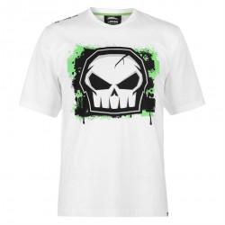 Pánske tričko No Fear H3163
