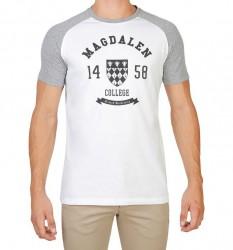 Pánske tričko Oxford University L1079