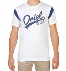 Pánske tričko Oxford University L1082