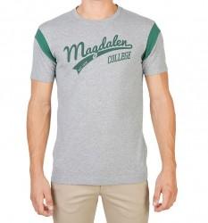 Pánske tričko Oxford University L1083