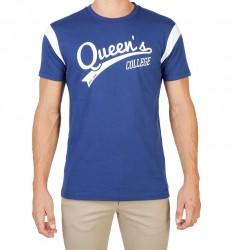 Pánske tričko Oxford University L1085