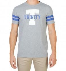 Pánske tričko Oxford University L1088