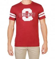 Pánske tričko Oxford University L1089