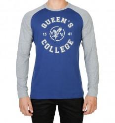 Pánske tričko Oxford University L1093