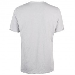 Pánske tričko Pierre Cardin H3006 #1