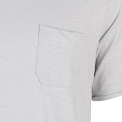 Pánske tričko Pierre Cardin H3006 #2