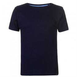 Pánske tričko Pierre Cardin H5246